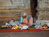 temple_offerings