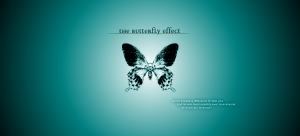 Butterfly_Effect___Love_Quote_by_anddthen