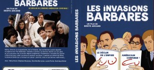 Les_invasions_barbares-11521315052006