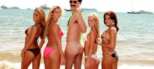 borat-cultural-learnings-of-america-for-make-benefit-glorious-nation-of-kazakhstan7