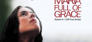 maria_full_of_grace