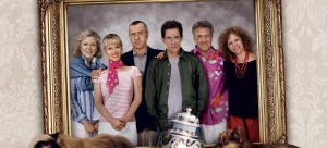 meet-the-fockers-5047353fce17f