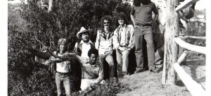 rare-earth-band-pic001