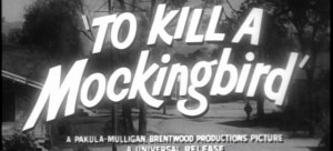 to-kill-a-mockingbird-trailer-title-card