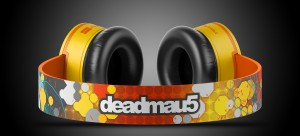 SOL-REPUBLIC-deadmau5-Tracks-HD_b