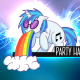party_hard_by_clockwork65-d6ibgoj