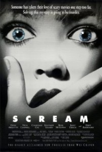 film_scream