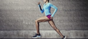 running-wallpaper-41