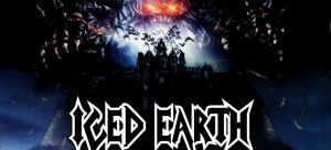 Iced Earth wallpaper (12)