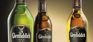 glenfiddich-Distillery-Interesting-fact-07