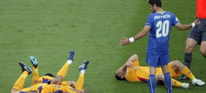 footballers-faking-injury